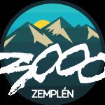 Zemplén 3000