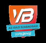 ViniBike KSE